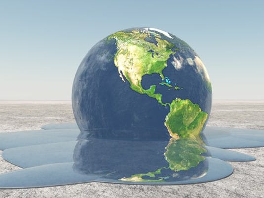 global-warming-melting-the-earth_large.jpg
