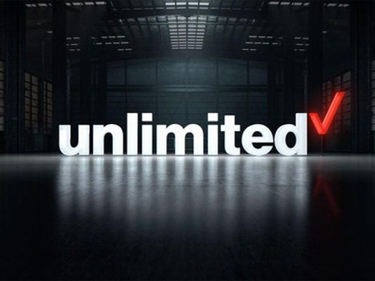verizon-unlimited-1280x720_large.jpg