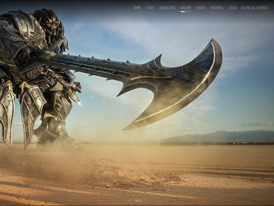 transformers-last-knight-web-gallery-page_large.png