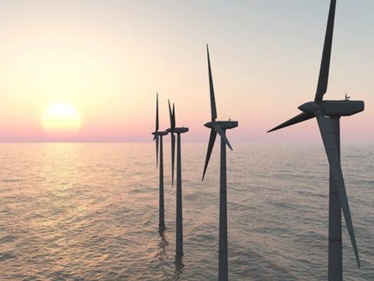 offshore-wind-farm_large.jpg