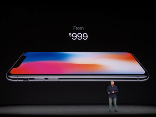 iphone-x-price_large.jpg