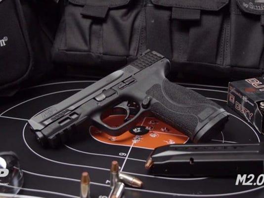 smith-wesson-awhc-aobc-american-outdoor-brands-handgun-mp20-firearm-gun-source-sw_large.jpg