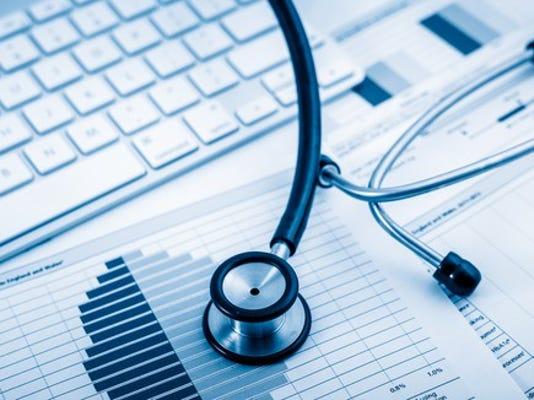 healthcare-stocks_large.jpg