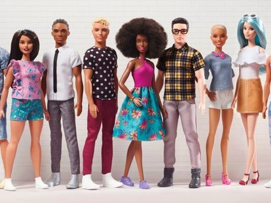 barbie-fashionistas-ken_large.jpg