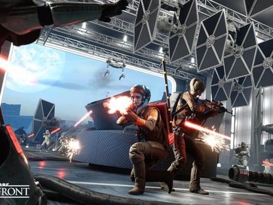 ea-star-wars-battlefront-2-game_large.jpg