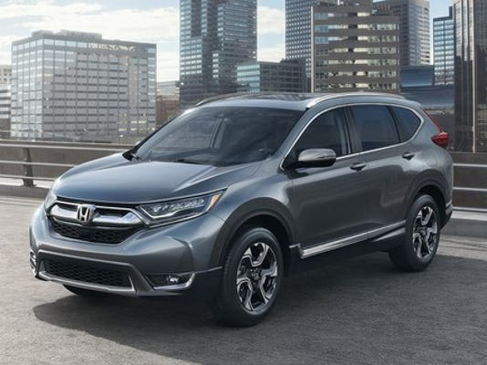 honda-cr-v-source-hmc_large.jpg