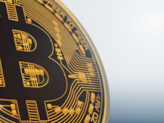 bitcoin-ethereum-cryptocurrency-blockchain-ripple-getty_large.jpg