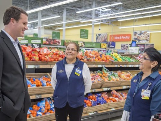 walmart-doug-mcmillon_large.jpeg