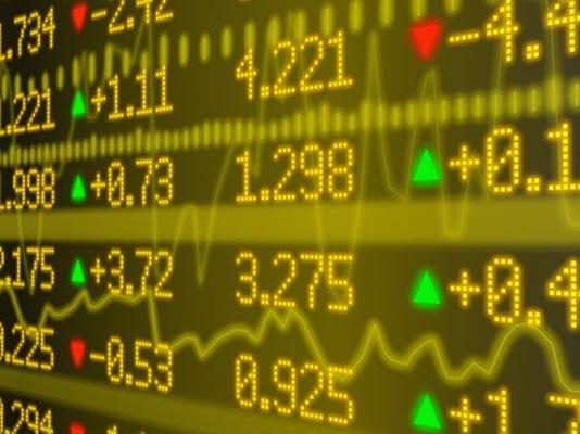 getty-stock-market-tickers_large.jpg