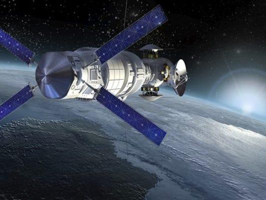 satellite_large.jpg