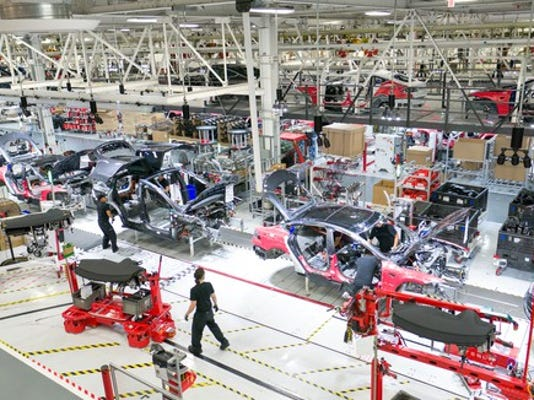 tesla-model-3-weekly-production_large.jpg