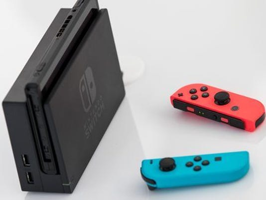 nintendo switch online release everything you need to know