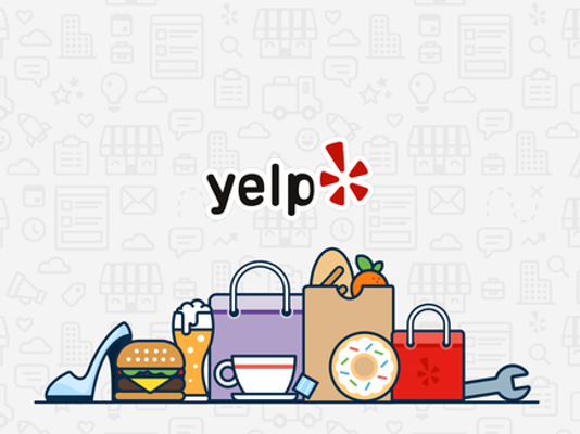 yelp_large.png