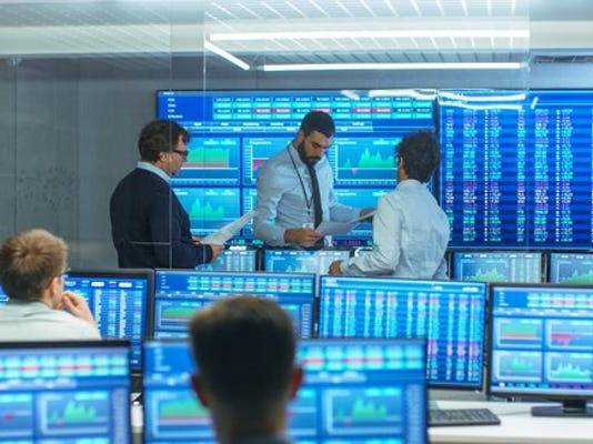 stock-trading2_large.jpg