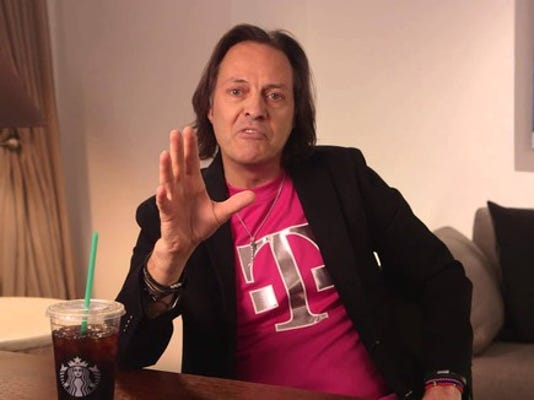 tmus-ceo-john-legere_large.jpg