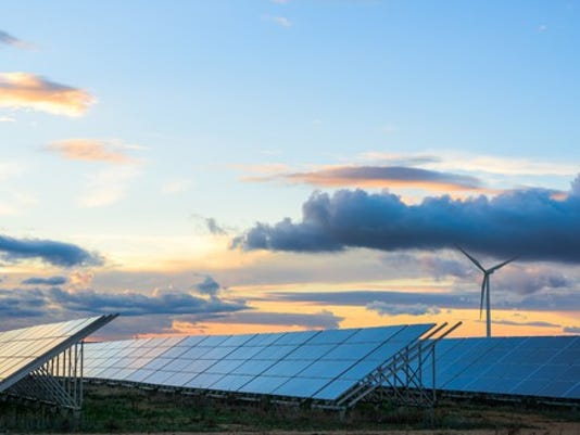 solar-farm-at-dusk_large.jpg