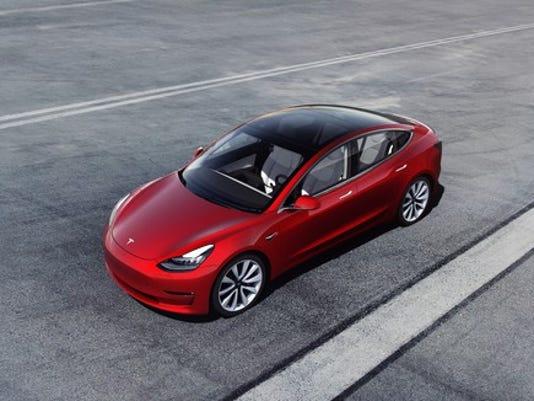 Tesla Q3 Model 3 Deliveries Large Jpg