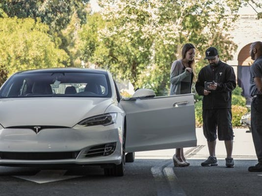 tesla-stock-q3-deliveries_large.jpg