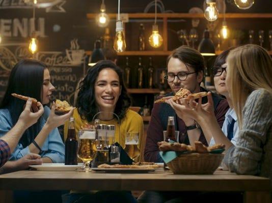 casual-dining-restaurant_large.jpg