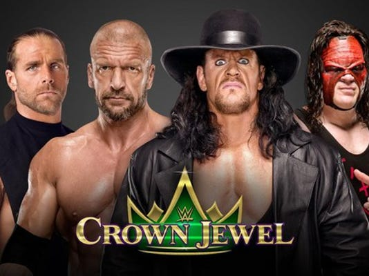 wwe-crown-jewel_large.jpg