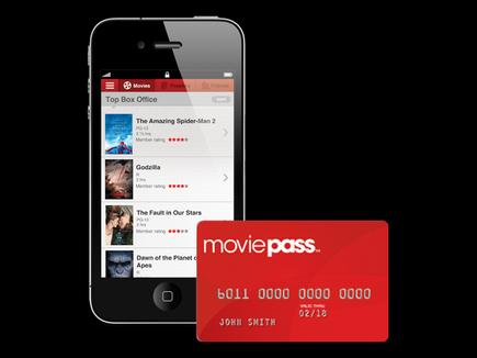 moviepass parent company scraps stock split  gets closer