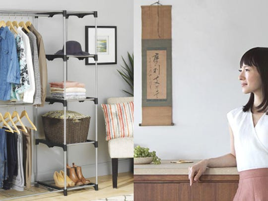 Marie Kondo your life with these 15 must-have Amazon products