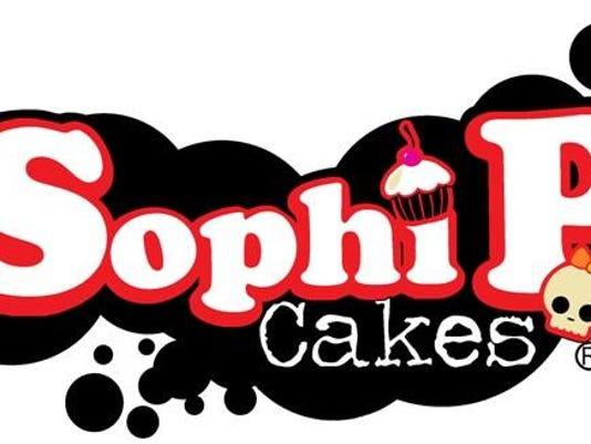 sophi p. cakes.jpg