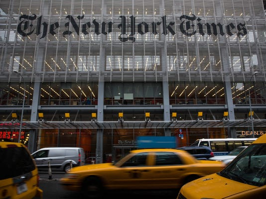 rem_2_The_New_York_Times_02