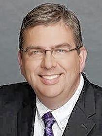 Michael L. Sawyers