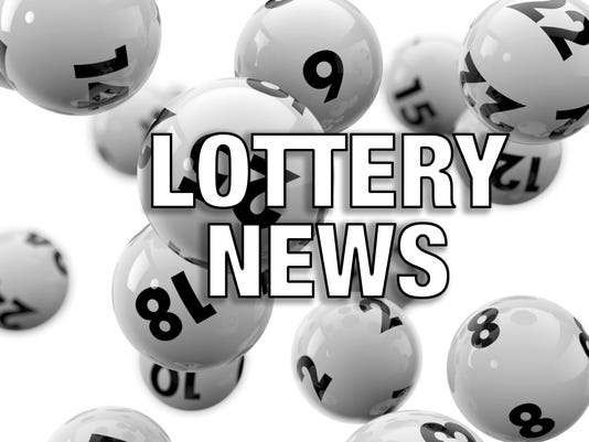 STOCKIMAGE Lottery
