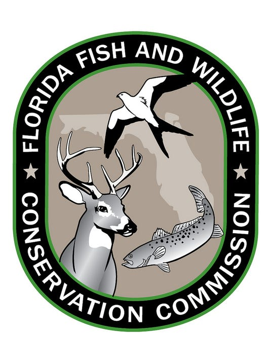 Man severely burned one arrested in mims boat fire for Florida fish and wildlife officer