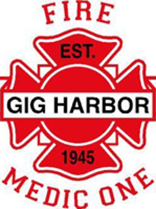 636207954439586100-GHFMO-logo.jpg