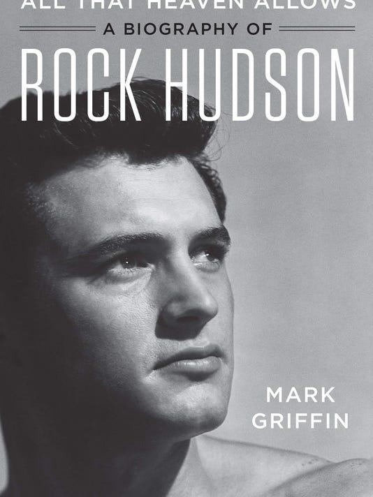 Rock_Hudson