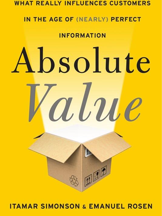 absolute value.jpg