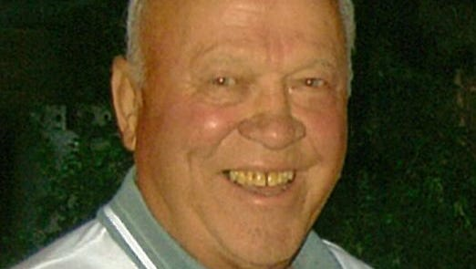 Gerald (Gary) D. Putnam, 78, of Windsor, lost his battle with lung cancer on August 29, 2014 at Medical Center of the Rockies.