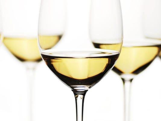 #stockimages-wine04.jpg