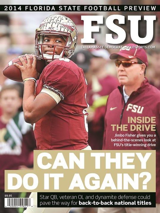 FSU MAG Cover2.jpg