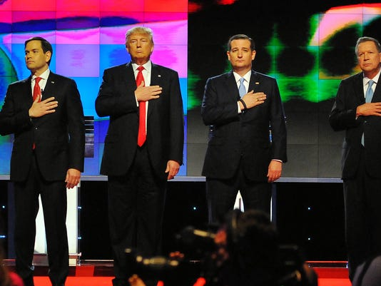 XXX REPUBLICAN_PRESIDENTIAL_DEBATE_MIAMI_CR_66770.JPG