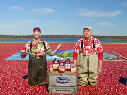 1 Wisconsin Cranberry Project 1.jpg