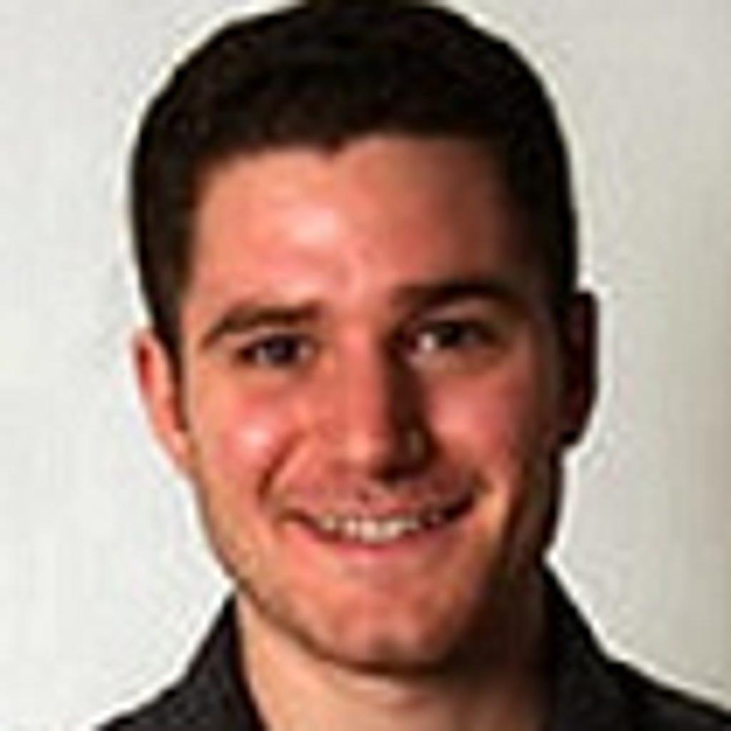 Michael Izzo