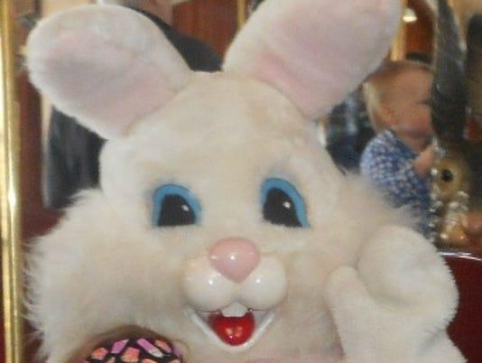 636577445267207928-easter-bunny.jpg