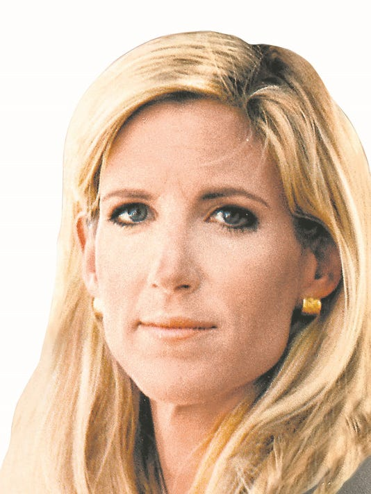 635792430998198476-AnnCoulter