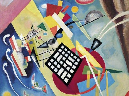 Kandinsky2Lores.jpg