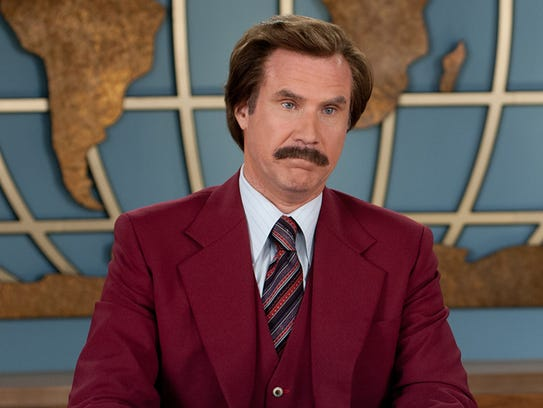 9 Best Glorious Movie Mustaches