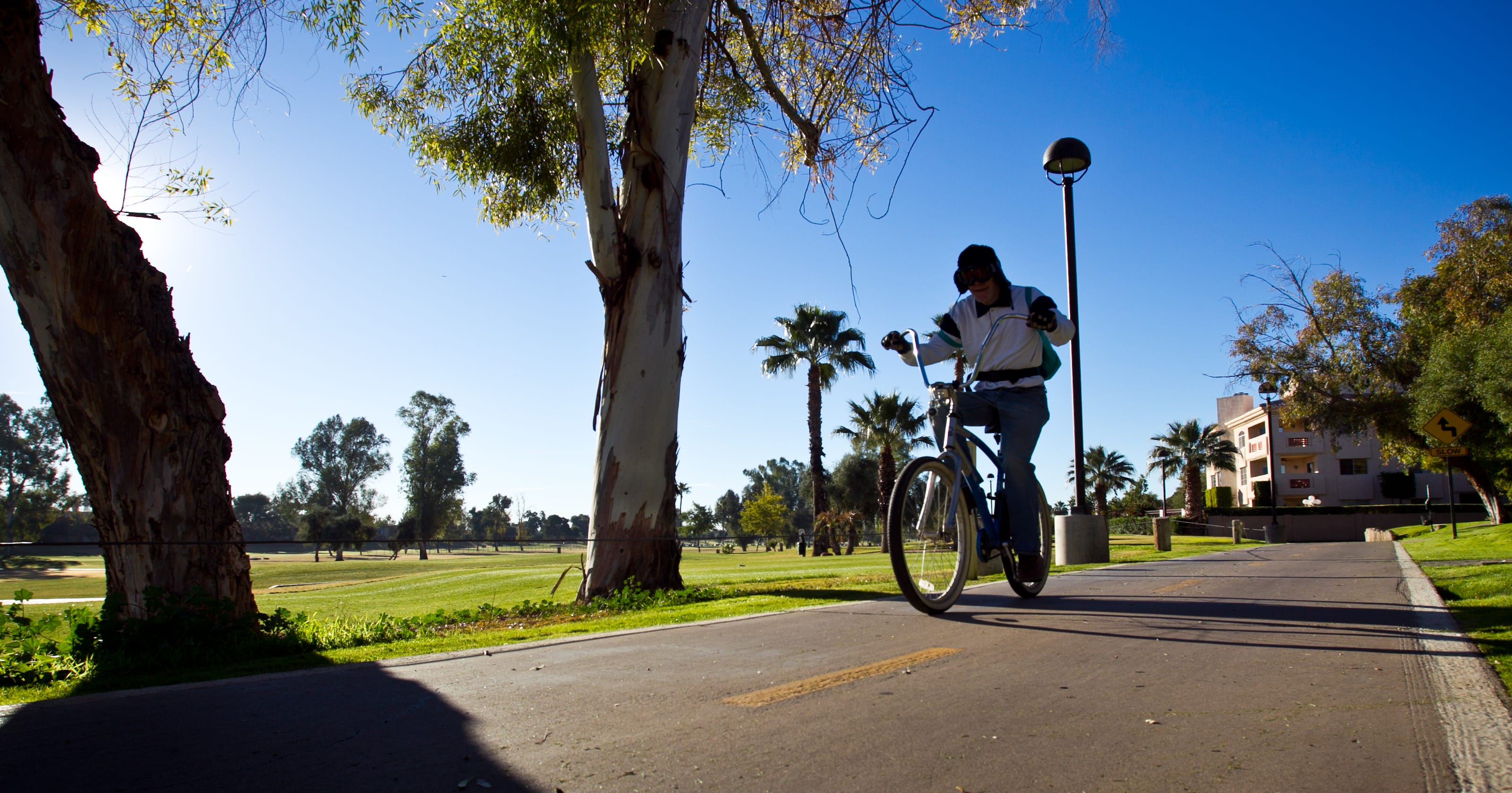 Scottsdale's best biking paths on boise river greenbelt bike map, scottsdale bike routes, trail map, scottsdale az bike path map, greenbelt 3 map, flagstaff az zip code map, scottsdale bicycle map,