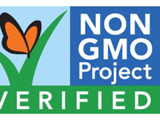 Non-GMO-Project.png