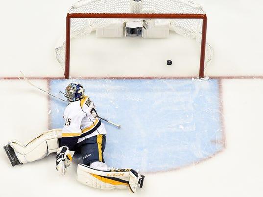 Stanley-Cup-Finals-REM-G2-08