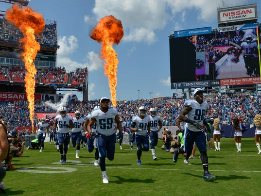 Titans-Panthers-AN-10