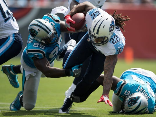Titans-Panthers-AN-12