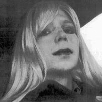 Obama commutes sentence of Chelsea Manning, From GoogleImages